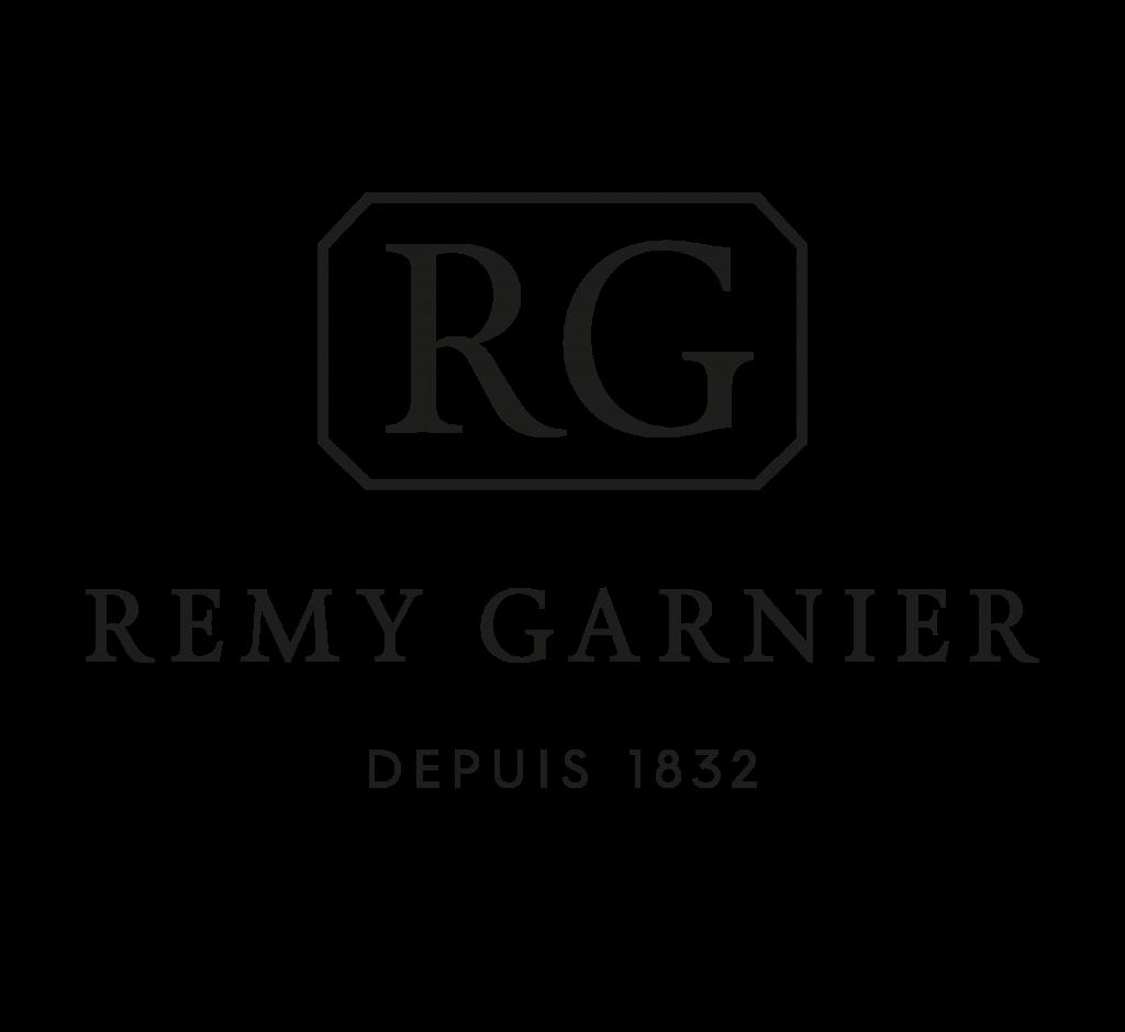 Remy Garnier